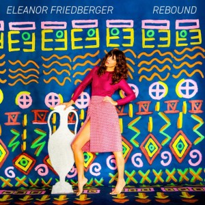 eleanor-friedberger-1518620405-640x640
